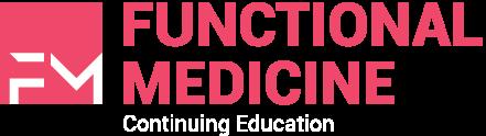 Functional Medicine CE Logo