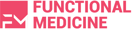 Functional Medicine CE